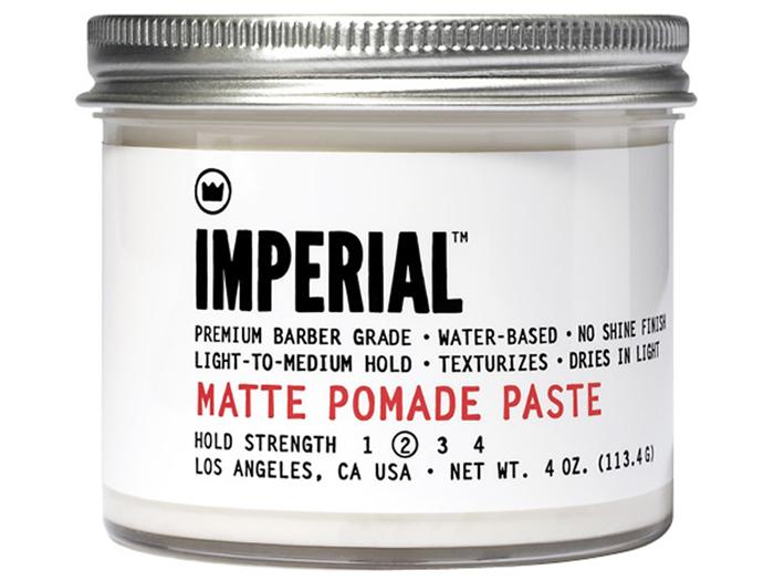 HR_465-003-00_imperial-premium-barber-grade-matte-pomade-paste