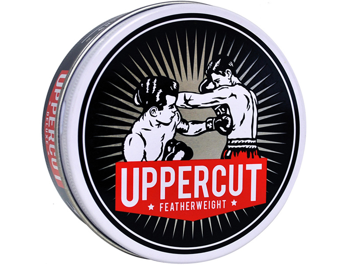 HR_465-020-00_uppercut-deluxe-featherweight-pomade