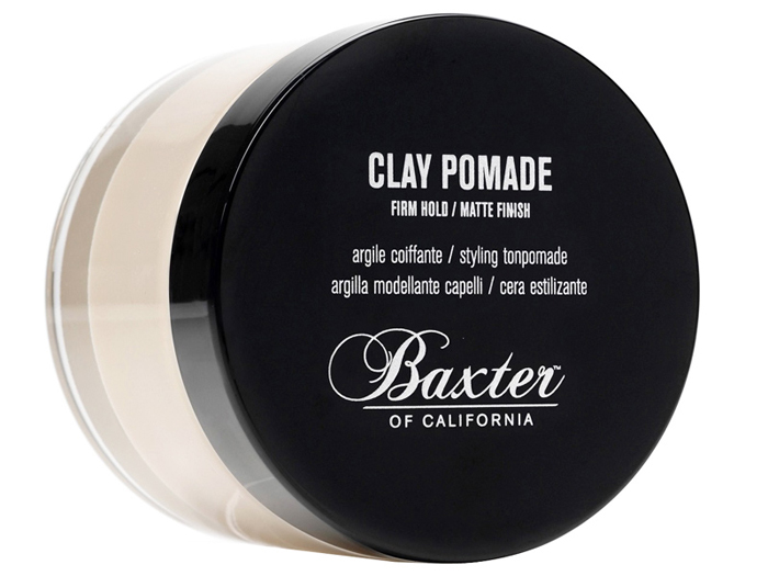 HR_465-038-00_baxter-of-california-clay-pomade
