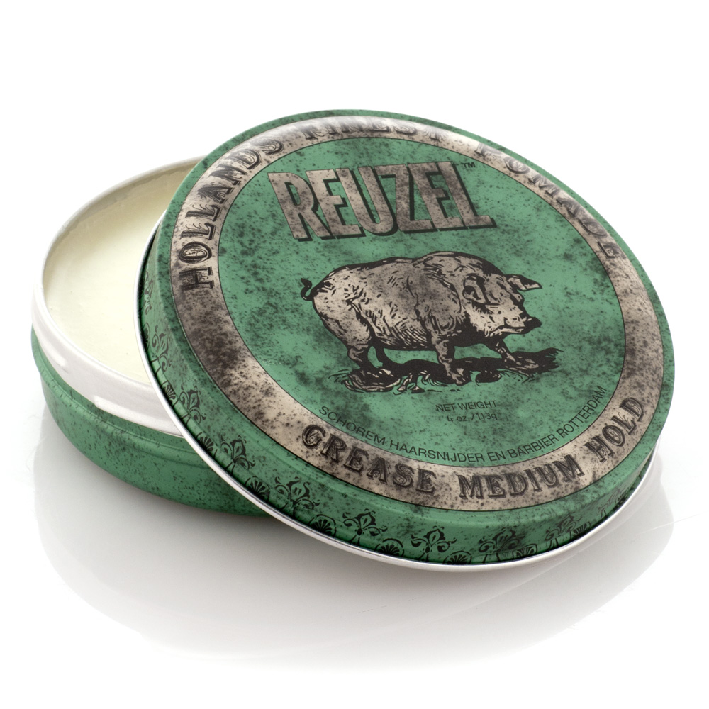 HR-465-183-01-reuzel-green-grease-medium-hold-pomade002_2