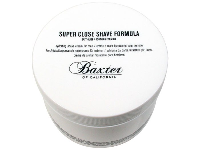HR_423-058-00_baxter-of-california-super-close-shave-formula