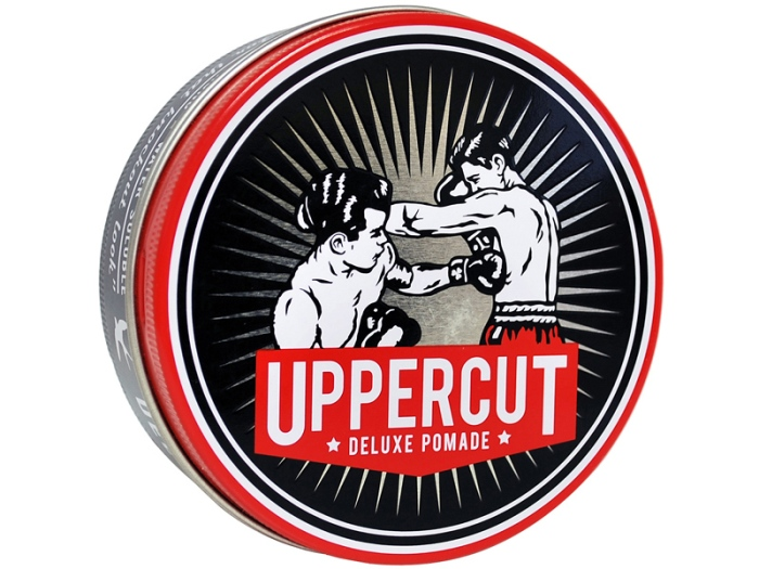 HR_465-017-00_uppercut-deluxe-pomade