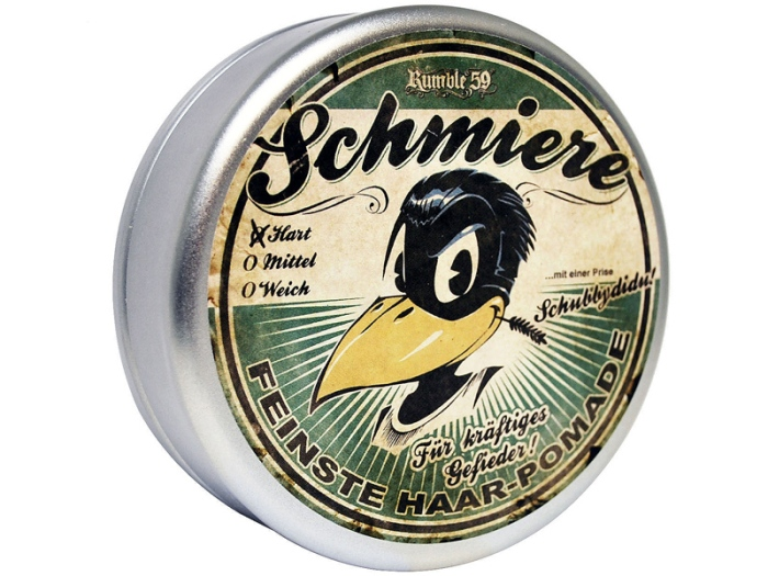 HR_465-073-03_schmiere-strong-pomade