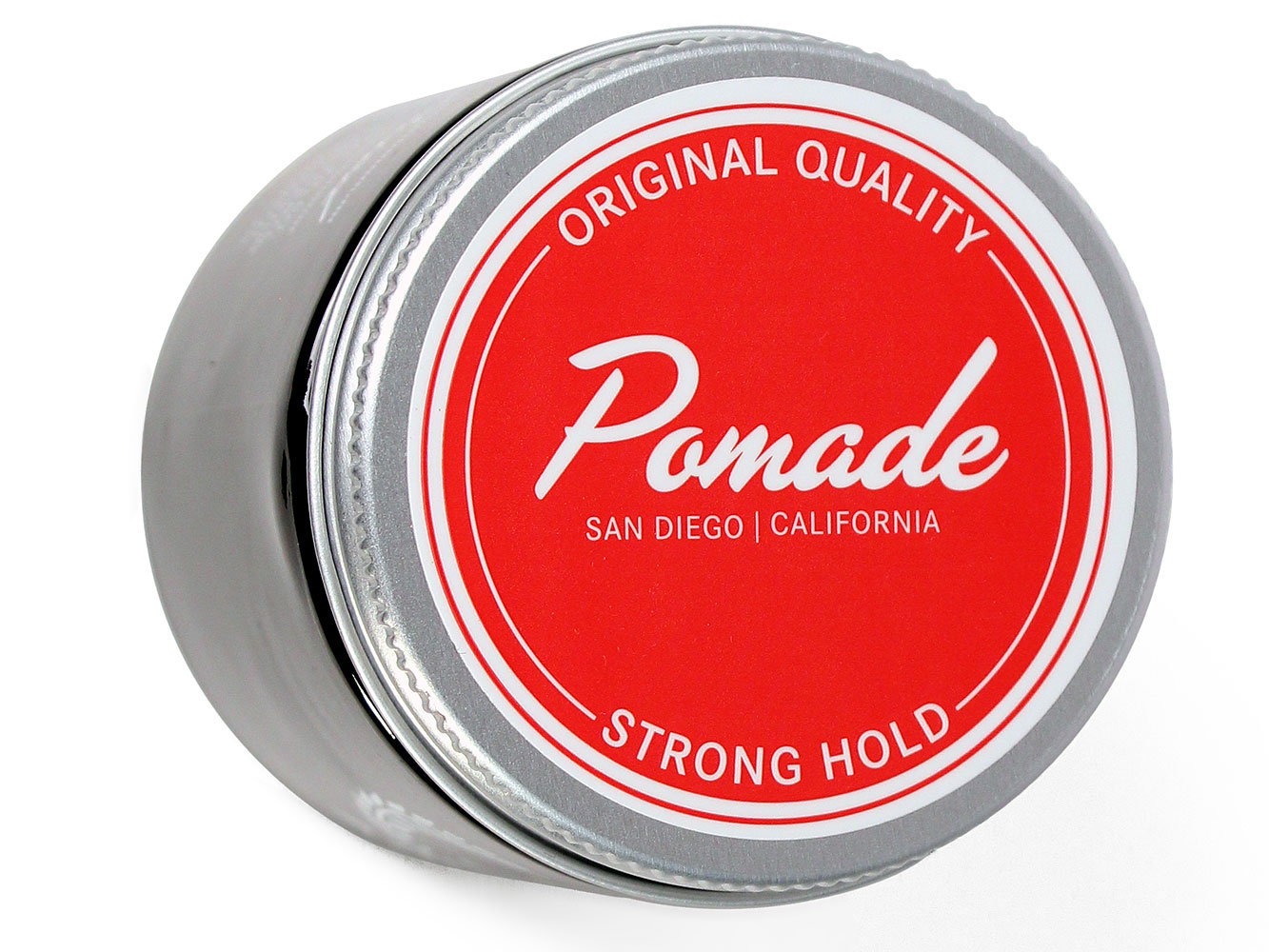 Hair Wax Pomade Murrays Xtra Heavy Hr 465 173 00 Admiral Strong Hold
