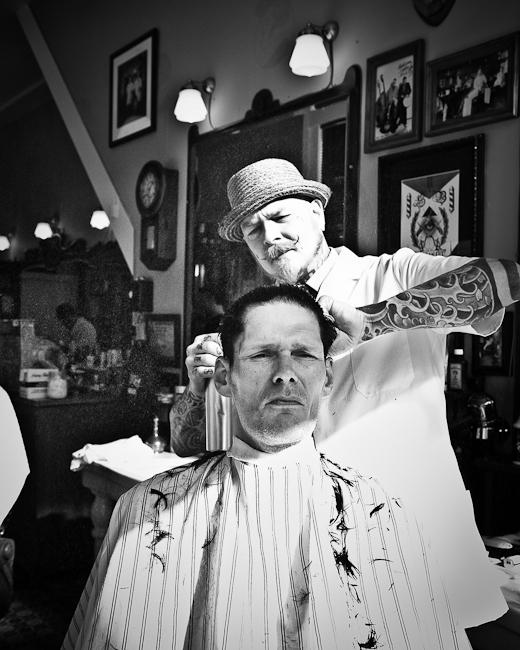 Schorem_haarsnijder_barbier_006