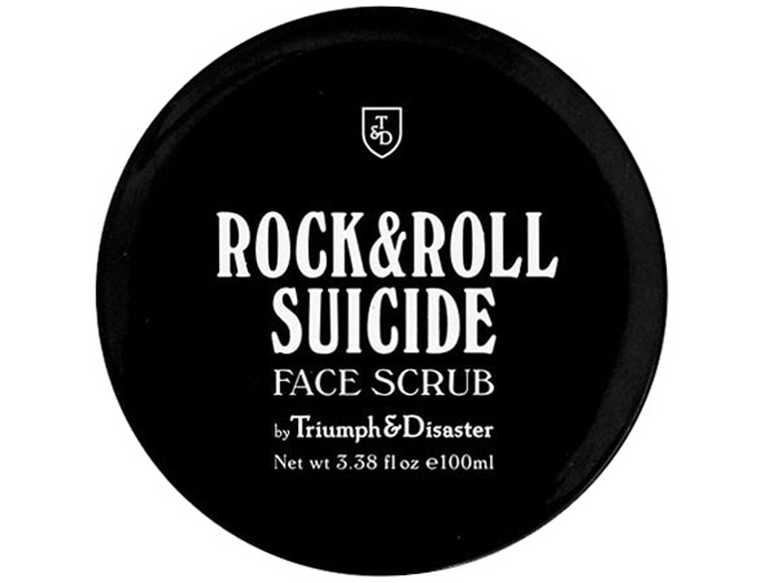 HR_454-058-00_triumph-and-disaster-rock-and-roll-suicide-face-scrub_2 (1)
