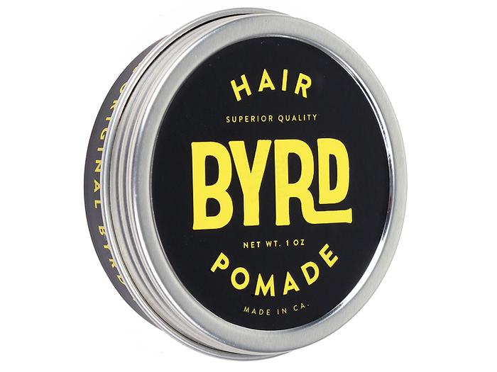 HR_465-145-00_byrd-hair-pomade