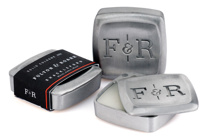 HR-442-090-00b-fulton-and-roark-solid-cologne1