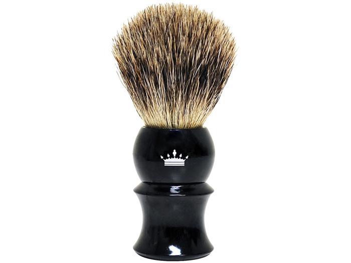 HR_411-072-01_royalshave-badger-hair-pb2-shaving-brush
