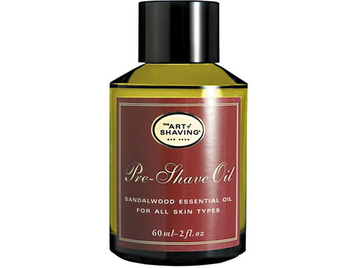HR_421-018-04_the-art-of-shaving-pre-shave-oil-sandalwood