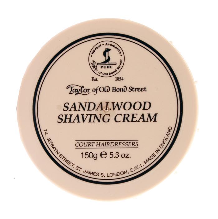 toobstSandalwood