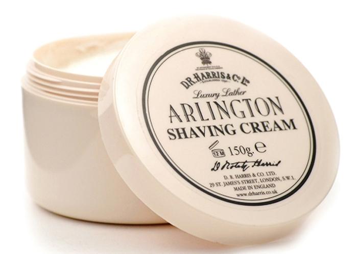 HR_423-011-01_harris_arlington_shaving_cream