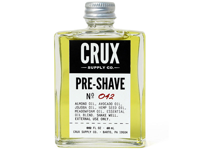 HR_421-028-00_crux-supply-co-pre-shave-oil