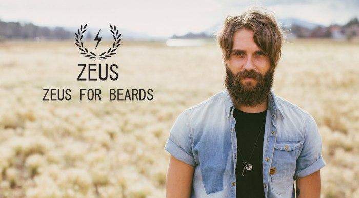 Zeus Grooming Company