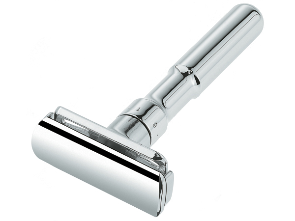 Merkur Futur Adjustable Razor