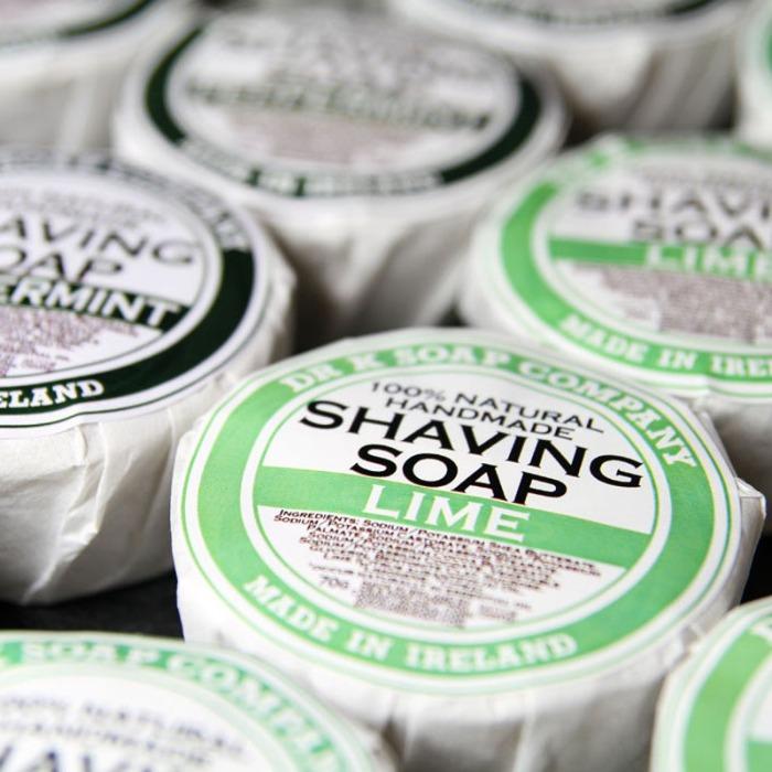 Shaving_Soaps