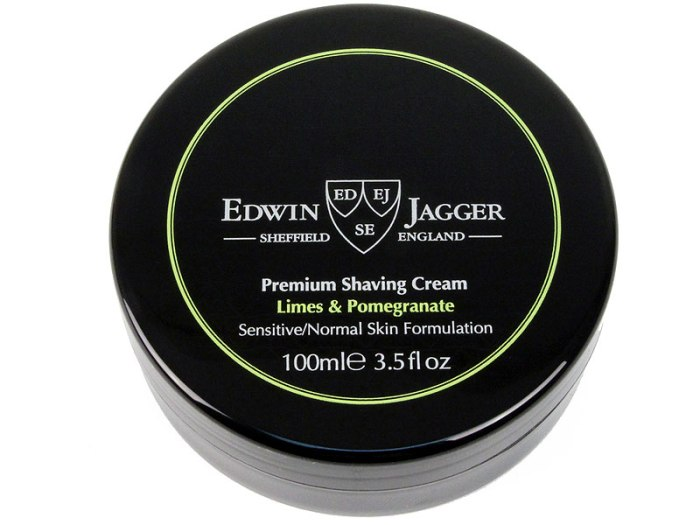 HR_423-028-xx_edwin-jagger-premium-shaving-cream