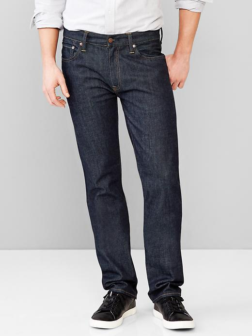 GAP Slim Fit Jeans