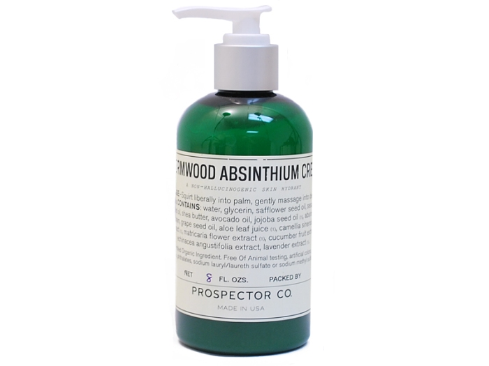 HR_454-066-00_prospector-co-wormwood-absinthium-cream-8oz