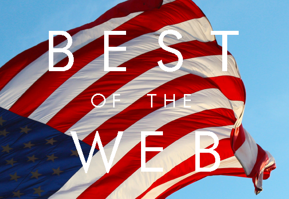 4th-of-July-Best-of-the-Web