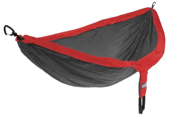 Eagles Nest Outifitters Double Nest Hammock