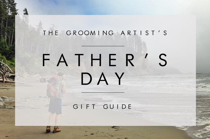 Father's-Day-Gift-Guide-Outdoorsman