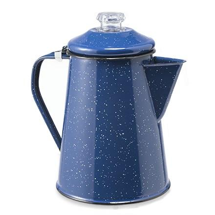 GSI Outdoors Coffee Pot