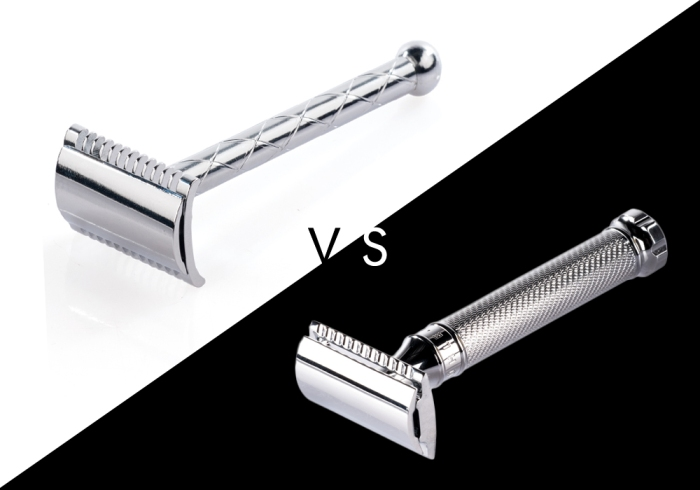 Open-vs-closed-comb-razors