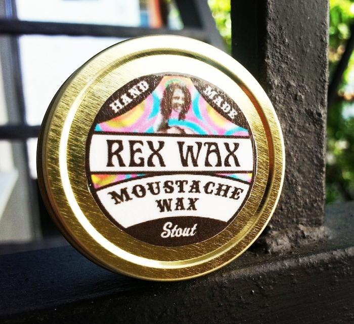 Rex-Wax-Moustache-Wax
