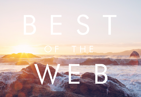 August-2015-Best-of-the-Web