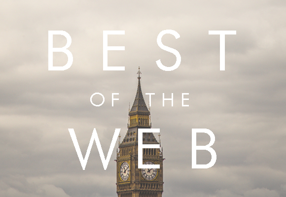 September-2015-Best-of-Web