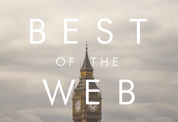 September-2015-Best-of-Web