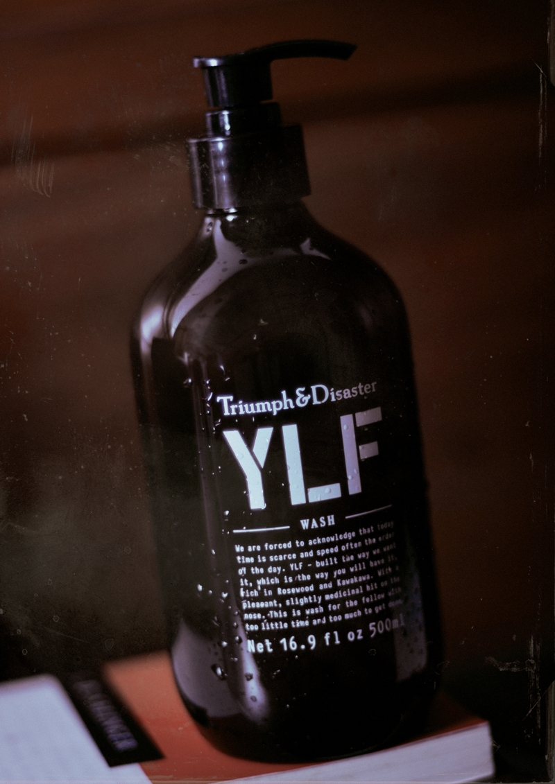 YLF_Hi Res