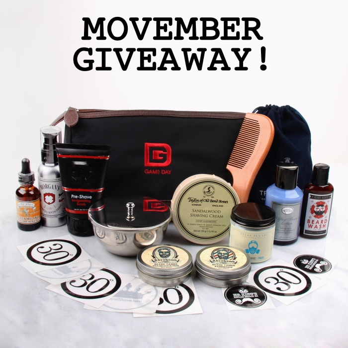 Movember-Giveaway-