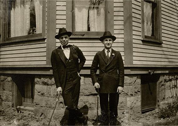 pic_history_1921