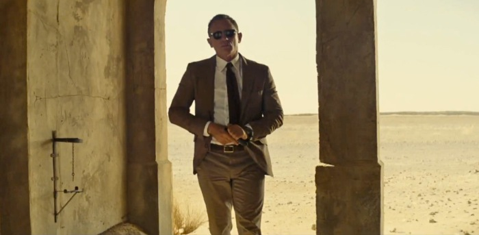 Spectre-Trailer-Light-Brown-Jacket