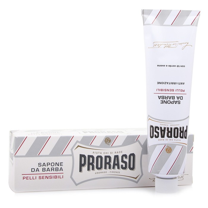 hr_423-042-00_proraso-green-tea-shaving-cream-tube