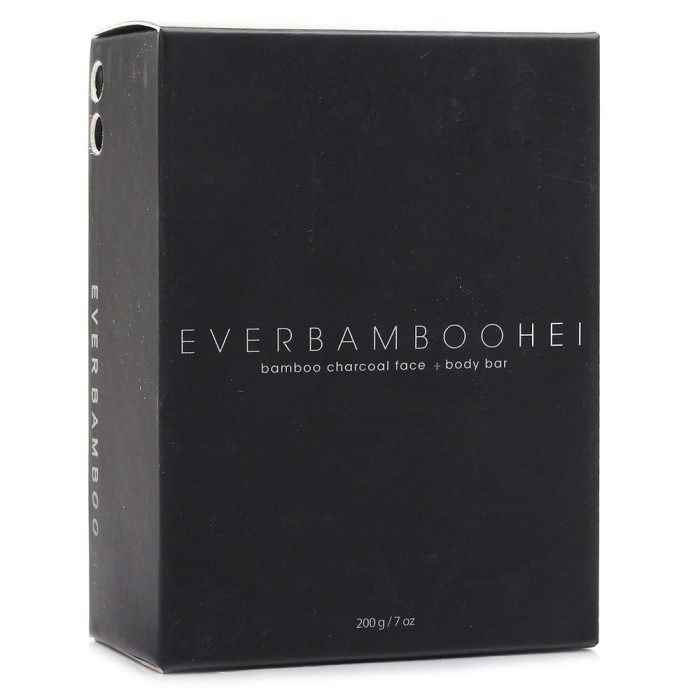 hr_440-068-00_ever-bamboo-charcoal-face-bar