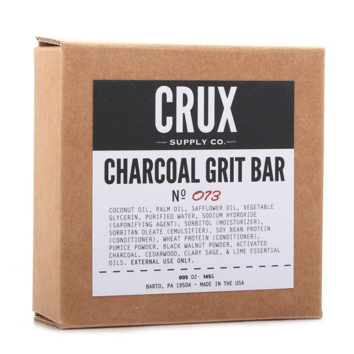 hr_440-069-00_crux-charcoal-grit-bar-2