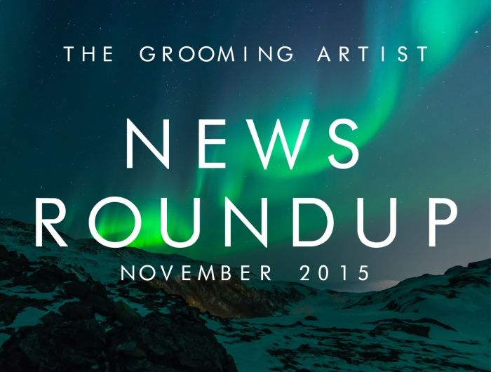 News-Roundup-Nov-2015