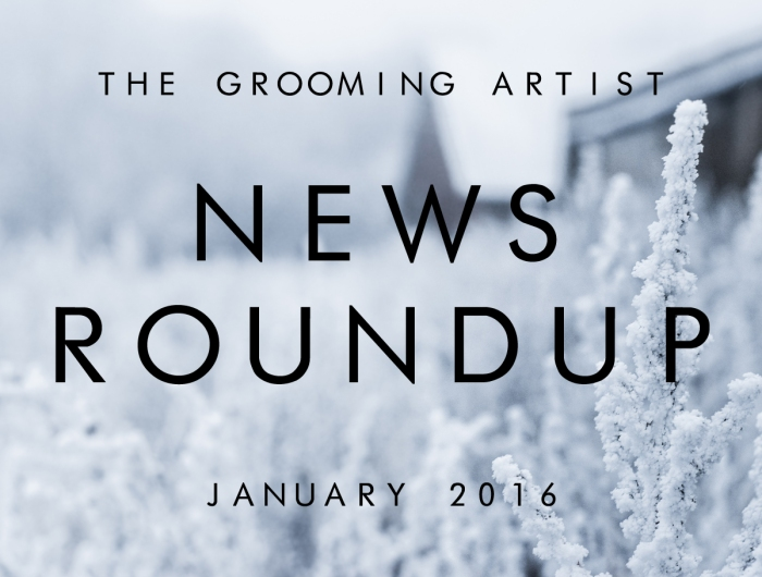 News-Roundup-Jan-2016