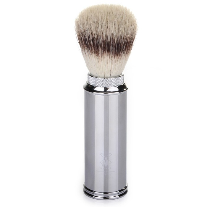 hr_411-223-00_muhle-silvertip-fiber-travel-shaving-brush-2