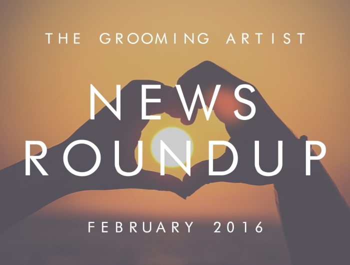 News-Roundup-Feb-2016