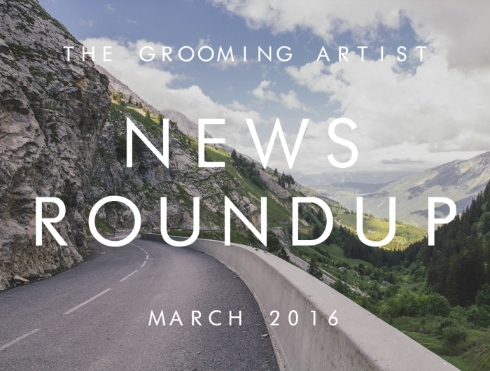 News-Roundup-March-2016