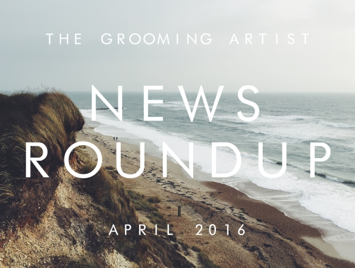 News-Roundup-April-2016