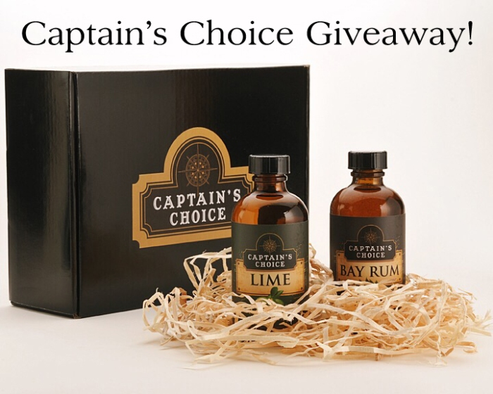 Captain's-Choice-Giveaway