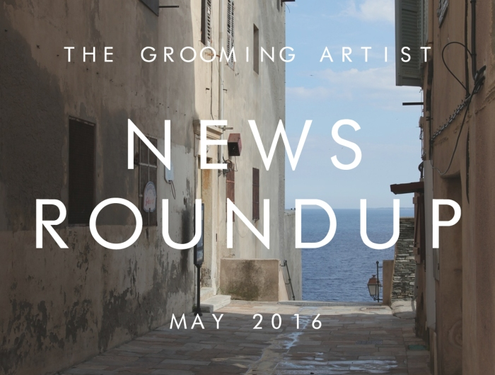 News-Roundup-May-2016