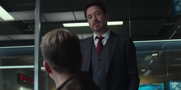 robert_downey_jr_98017