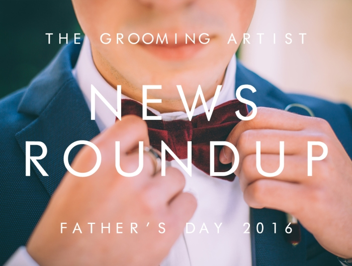 News-Roundup-Fathers-Day-2016