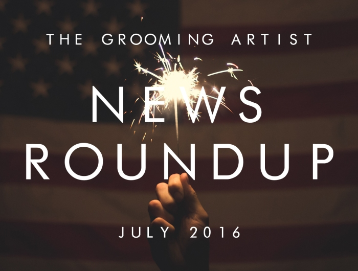 News-Roundup-Jul-2016